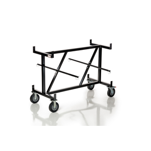 Wire Wagon® 520, MC Cable Cart