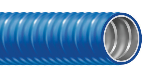 Titan®2 Type CB Liquidtight Flexible Metal Conduit