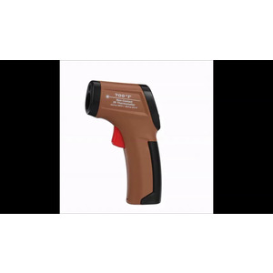 750°F Infrared Thermometer - Discontinued