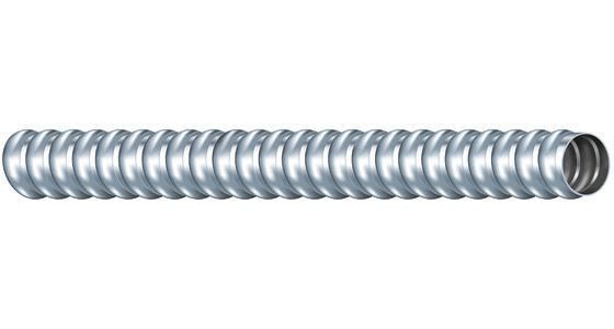 Alflex™ Type RWA Reduced Wall Aluminum Flexible Metal Conduit