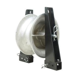 Insider Vertical Riser Roller