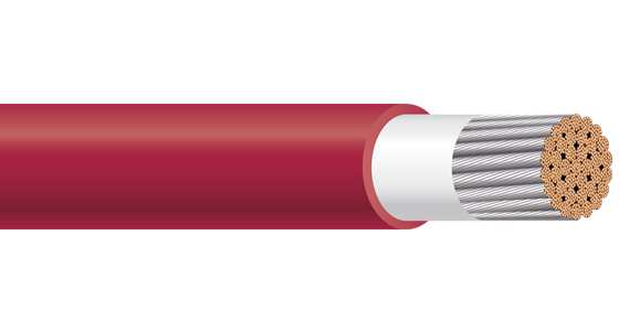 TELCOFLEX® L2 Telecom Power Wire and Cable