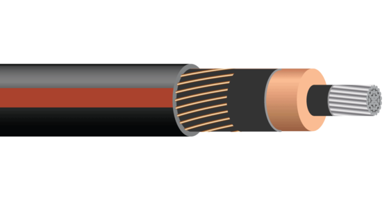 "15kV Primary UD EPR <em class=""search-results-highlight"">Cable</em>"
