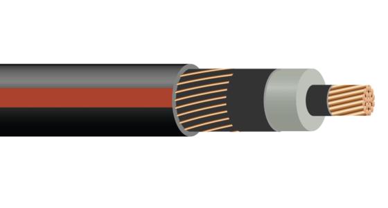 "15KV Copper XLP MV <em class=""search-results-highlight"">PowerGlide</em> Jacket"