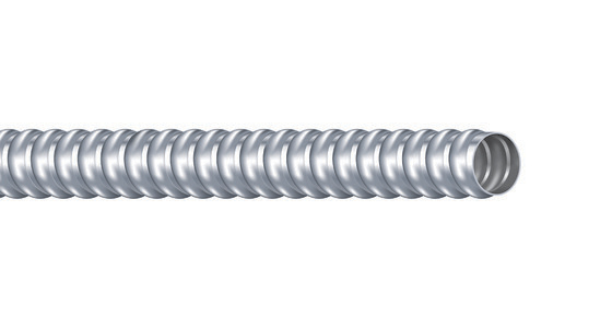 Galflex® Type RWS Reduced Wall Steel Flexible Metal Conduit