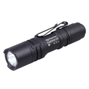 NightSearcher® Explorer X1 - 120 Lumens