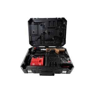 MAXTERM™ 6-Ton Utility Crimper w/ BG Jaw