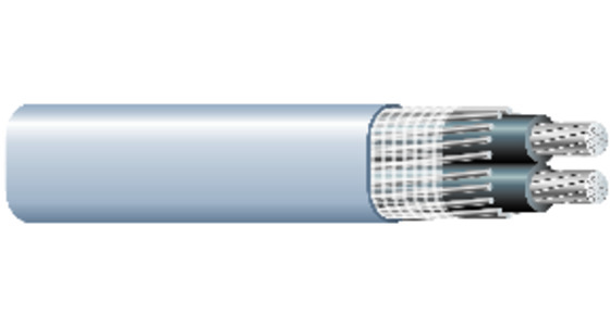 "Aluminum Service Entrance (<em class=""search-results-highlight"">SEU</em>) Cable with Alumaflex® Brand Conductors"
