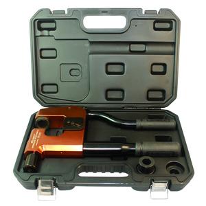 MAX PUNCH™ HSP Hydraulic Stud Punch