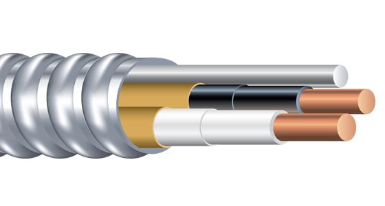 Armorlite® Type AC