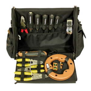 "15"" <em class=""search-results-highlight"">Open</em> Top Tool Bag"