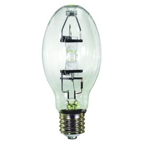 175W Metal Halide Bulb