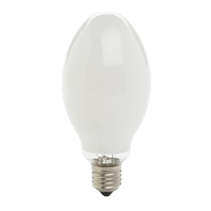 L-789 Mercury Vapor 175-Watt Mogul Base Lamp