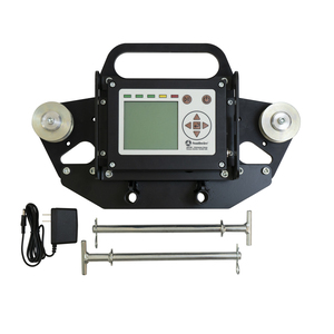 XDTM Extreme Duty Tension Monitor