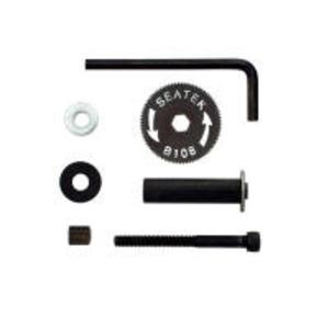 Power Conversion Kit