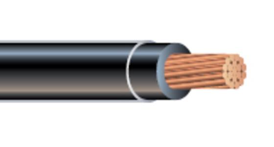 SIMpull THHN® Copper Wire