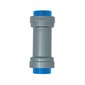"1"" Rigid & IMC Push Install Coupling Bulk Pack"