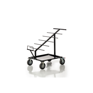 Wire Wagon® 535, Large Capacity Wire Cart