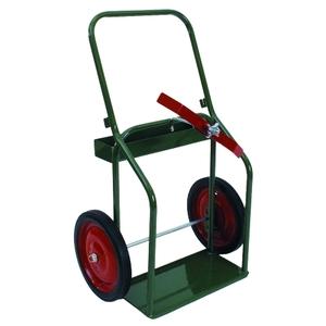"""Cylinder Cart - 209-14SB - 14"""" wheel"""