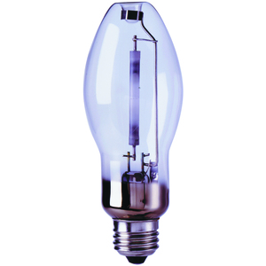 70 Watt High Pressure Sodium Bulb