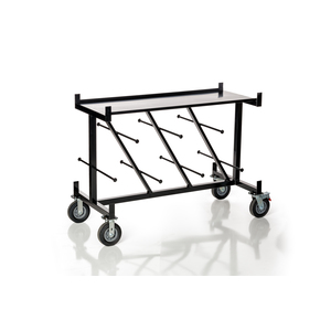 Wire Wagon® 510, Conduit and Wire Cart
