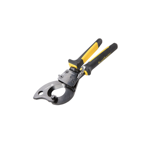 600MCM Ratcheting Cable Cutter
