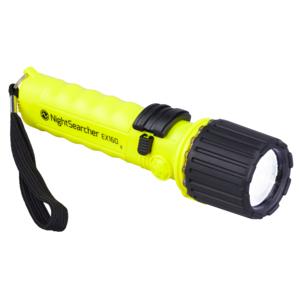 NightSearcher® EX160 Torch