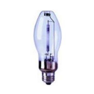 L-782 100-Watt Medium Base Metal Halide Lamp