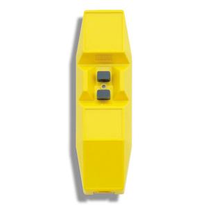 In-Line 120V/20 AMP GFCI User Attachable