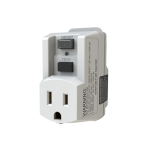 Surge Guard*RV Over-voltage Adapter – Model44300