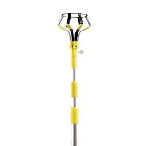 Light Bulb Changer Kit