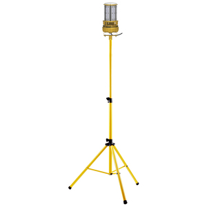 ProLight™ 360 Degree Light with Tripod