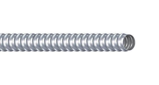 Alflex™ Type SWA Standard Wall Aluminum Flexible Metal Conduit
