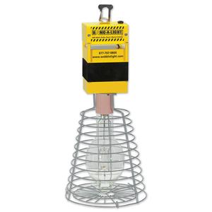 Hang-A-Light®, 400W Metal Halide