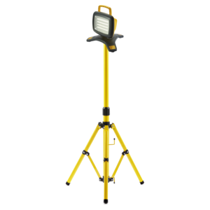 Galaxy Pro LED Work Light