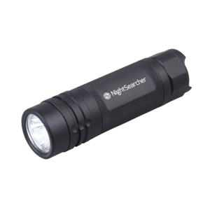 NightSearcher® Explorer X2 - 280 Lumens