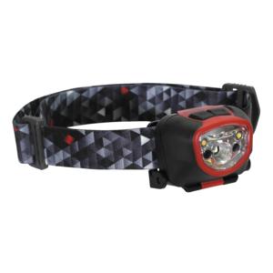 NightSearcher® HT180 - 180 Lumen Head Lamp