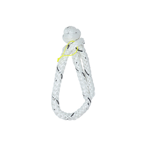 """QWIKrope® Link 1/4"""" Soft Shackle"""