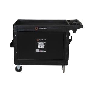 CartLocker™ Xtreme™ Small Kit