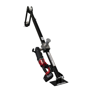 Maxis® 3K Cable Puller Cordless Drill Kit