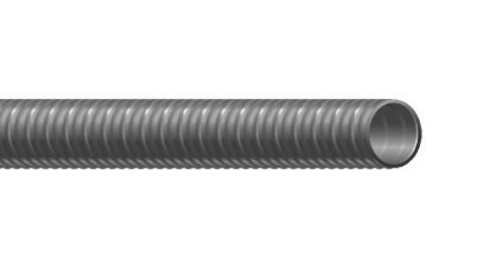 Titan®2 Type UL Liquidtight Flexible Metal Conduit
