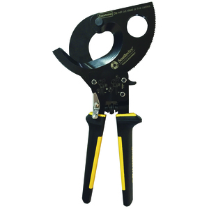 "Ratcheting <em class=""search-results-highlight"">Cable</em> Cutter 750MCM"