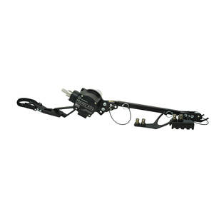 Maxis® XD1 Extreme Duty Circuit Puller