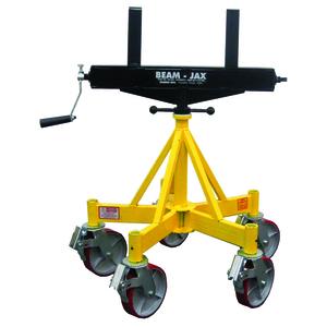 Beam Jax™ Kit