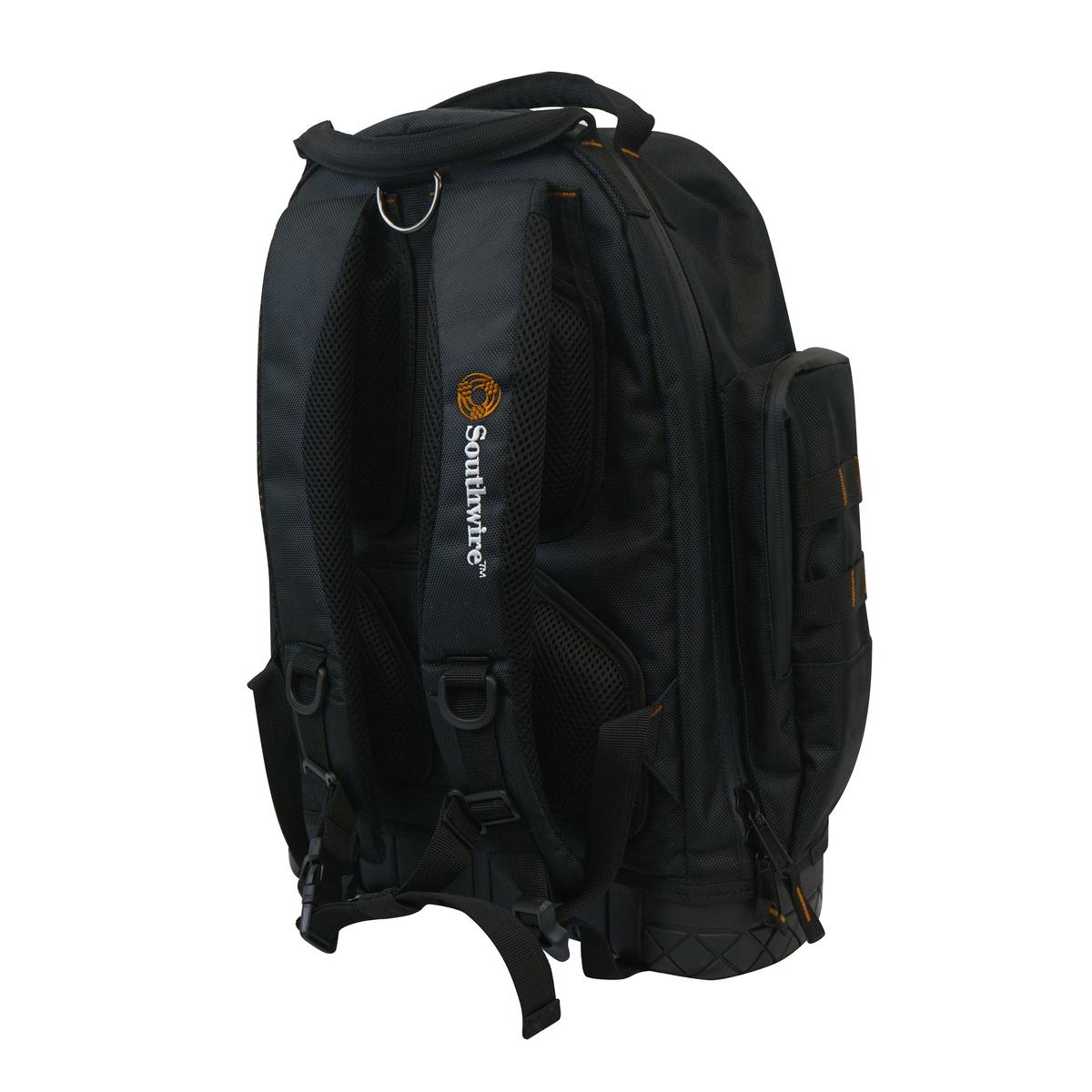 Tool Backpack