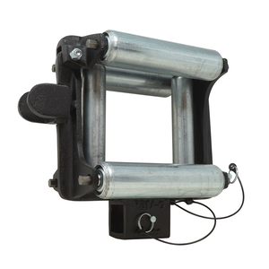 Universal Split Box Roller