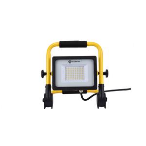 5000 Lumen Ratcheting LED Work Light