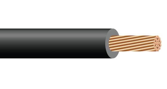 Single Conductor 600V-2000V
