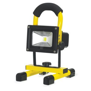 "ProLight Mini 10W <em class=""search-results-highlight"">LED</em> Work Light"