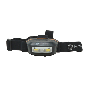 250 Lumen LED Headlamp